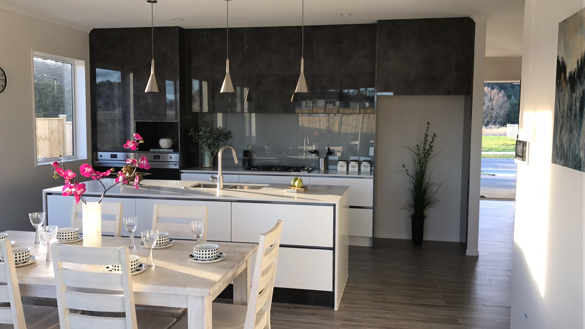 sample of kitchen design. sample kitchen design videosample